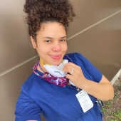 jweali01 - milf dating Brooksville Milfs, FL