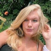 Sarah52 - milf dating Tooele Milfs, UT