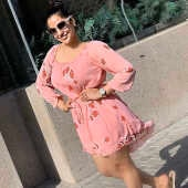Lorettabarn10 - milf dating Fayetteville Milfs, NC