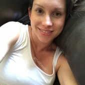 rosehiq18 - milf dating Bloomsburg Milfs, PA