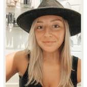 magglor01 - milf dating Kissimmee Milfs, FL