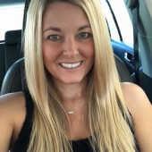 Michellex8 - milf dating Palm Bay Milfs, FL