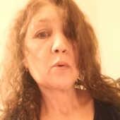 Wanda - milf dating Lodi Milfs, CA