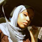 Hanidahiv16 - milf dating Syracuse, NY