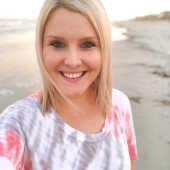 sarahsanf22 - milf dating Bartlett Milfs, TN