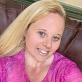 babieblue81 - milf dating Westland Milfs, MI