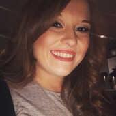 Amymora64 - milf dating Dunedin Milfs, FL