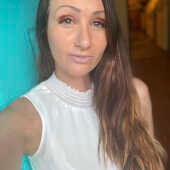 Brendawilson - milf dating Tacoma Milfs, WA