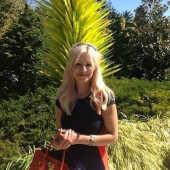 sofachristg9 - milf dating Lacey Milfs, WA
