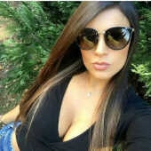 bellaotao46 - milf dating Kenton Milfs, OH