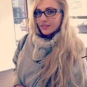 ParkerAlisson - milf dating Madison Milfs, AL