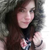 Carolineh6 - milf dating Bogota Milfs, NJ