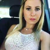 Hannahqu31 - milf dating Augusta Milfs, ME