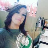 Jess - milf dating Fort Collins Milfs, CO