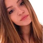 Paigea0 - milf dating Las Vegas Milfs, NV