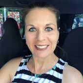 Judy - milf dating Vero Beach Milfs, FL