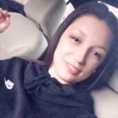 Brianna6 - milf dating Rochester Milfs, NH