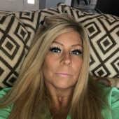 JoeeLynne - milf dating Clinton Milfs, IA