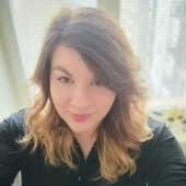 Jenna70 - milf dating Franklin Milfs, TN