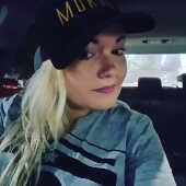 francesmarz6 - milf dating Gaffney Milfs, SC