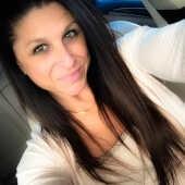 shellyswi4 - milf dating Glen Ellyn Milfs, IL