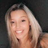 evelynmylovel34 - milf dating Buffalo Milfs, WY