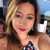 Helen - milf dating Honolulu Milfs, HI