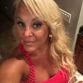 Anita1 - milf dating Rome Milfs, GA