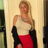 sarahvz57 - milf dating Damascus Milfs, MD