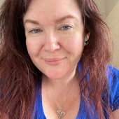 megao9 - milf dating Fort Collins, CO