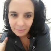 Kaitlyna7 - milf dating Indialantic Milfs, FL
