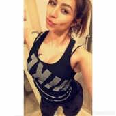 Mariana4love123 - milf dating Frisco Milfs, TX