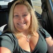 nfidem18 - milf dating Alexandria Milfs, VA