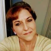 Lisadmorr46 - milf dating Somerset Milfs, MA